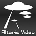 Altaris Video Home