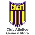 Club Atlético General Mitre