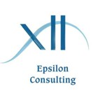 Epsilon Consulting Group