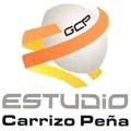 Estudio Contable Carrizo Peña