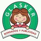 Gläsker Bordados y Publicidad
