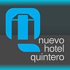 Nuevo Hotel Quintero