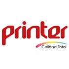 Imprenta Printer