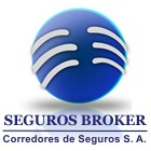 Seguros Broker