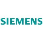 Siemens Chile