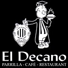 Restaurant El Decano