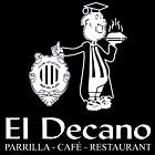 Restaurant El Decano