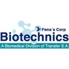 Biotechnics