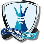Poseidon Group SAC