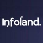 Infoland