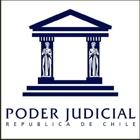 Poder Judicial de la República de Chile