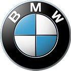 logo_bmw_140x140