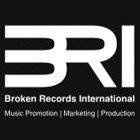 Broken Records International
