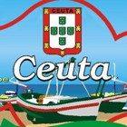 logo_ceuta_140x140