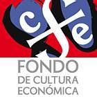 Fondo Cultura Económica Chile