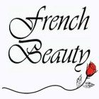 French Beauty