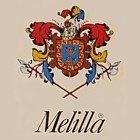 logo_melilla_140x140