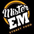 Mister Em