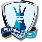 logo_poseidongroup_140x140