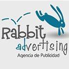 Rabbit Advertising