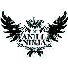 logo_vanilla_ninja_140x140