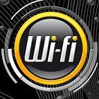 Wi-fi Computación